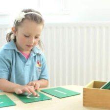 montessori-activity (Small)
